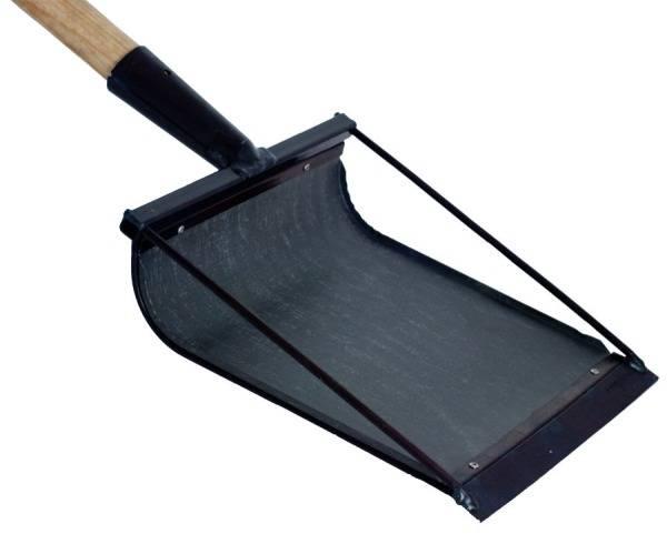 Лопата для снега своими руками фото фото 528